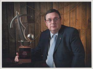 campeon-del-mundo-2010-001